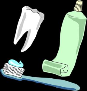 Dentist in Norridge