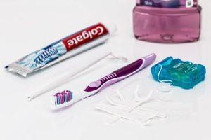 Dentist in 60706