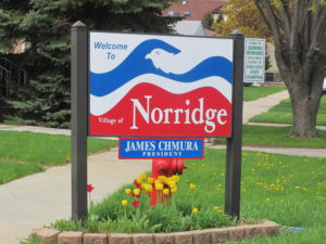 Dentist in Norridge IL