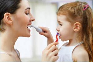 DiChristofano & DiChristofano Dental Care