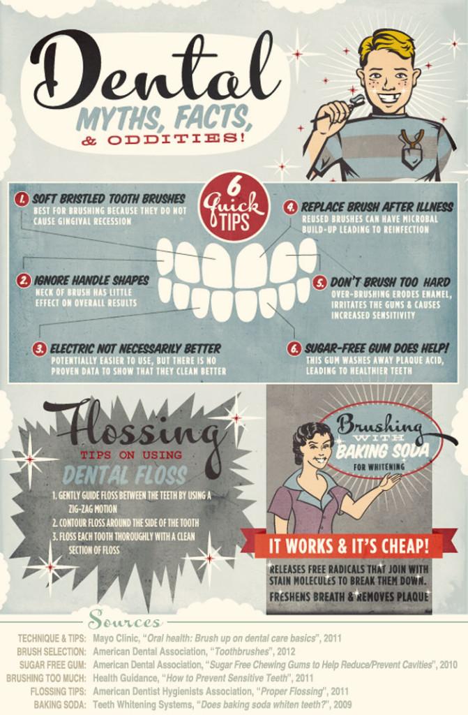 Norridge IL dentist