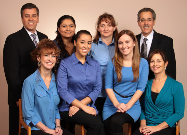 Norridge Dentist