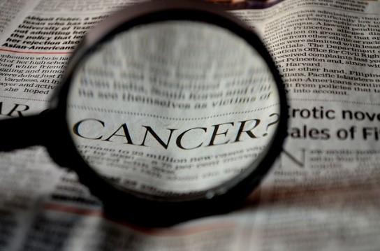 Norridge IL Dentist | Oral Cancer Risk Factors